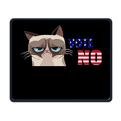 custom-new-design-vote-keine-katze-stossdampfung-tablet-schutzhulle