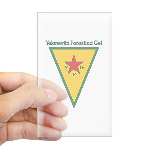 cafepress-ypg-sticker-rectangle-bumper-sticker-car-decal