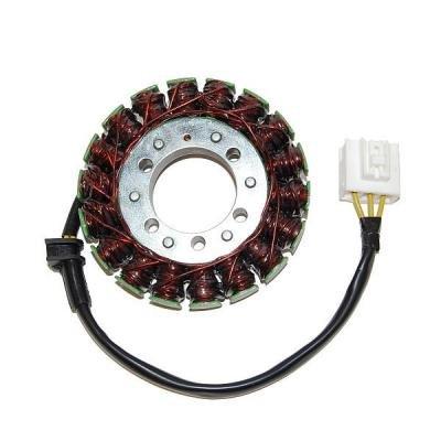 ELECTROSPORT - 17412 : Stator Cbr1000Rr 04-07