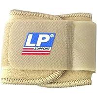 LP Support 753 Handgelenkgurt Basic, universalgröße, beige preisvergleich bei billige-tabletten.eu