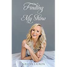 Finding My Shine (English Edition)