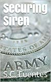 Book cover image for Securing Siren (Siren Series Book 1)