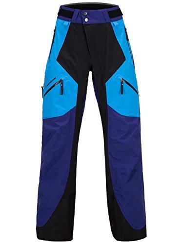 Damen Snowboard Hose Peak Performance Heli Gravity Pants