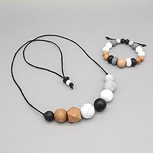 Halskette / Armband