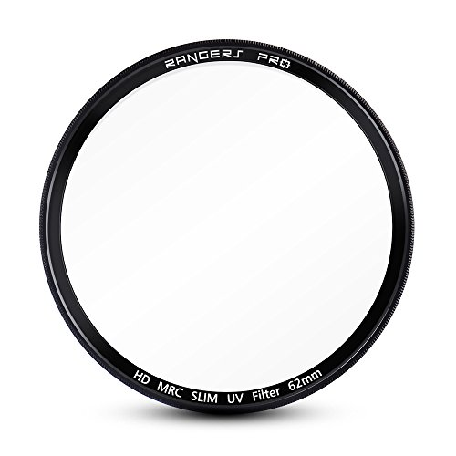 rangers-62mm-uv-filter-18mm-ultra-thin-14-layers-multi-coating-mc-japan-optics-glass-without-vignett