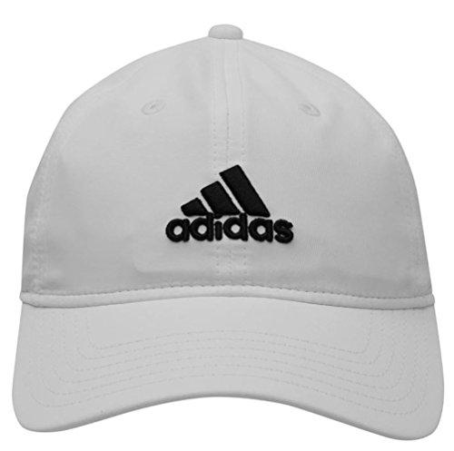 adidas Cap Junior weiß