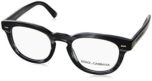 Preisvergleich Produktbild Dolce & Gabbana Brille (DG3225 2924 48)