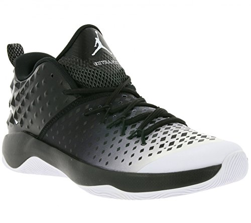 Jordan Nike Men's Extra Fly Basketball Shoe