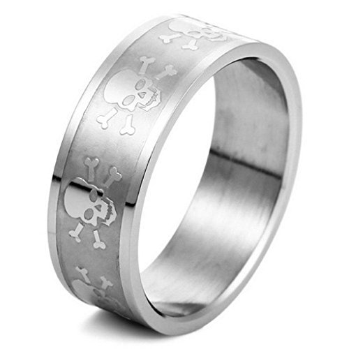 epinkifashion-jewelry-mens-stainless-steel-rings-band-silver-pirate-skull-gothic