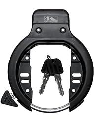 M-Wave Ring - Candado para cuadro