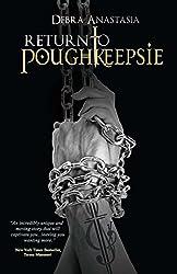 Return to Poughkeepsie (Poughkeepsie Brotherhood Book 2)