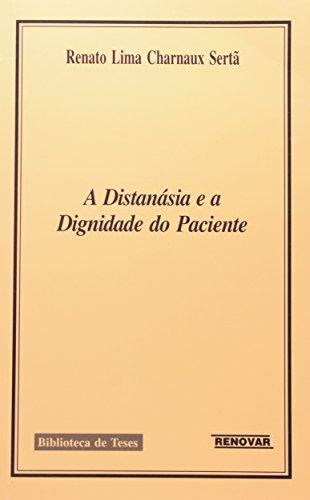 a-distanasia-e-a-dignidade-do-paciente-em-portuguese-do-brasil