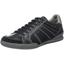 Amazon.fr   Chaussures Geox Homme - Printemps Été 2018 43097e88868d