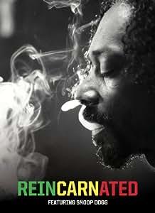 Reincarnated [DVD]