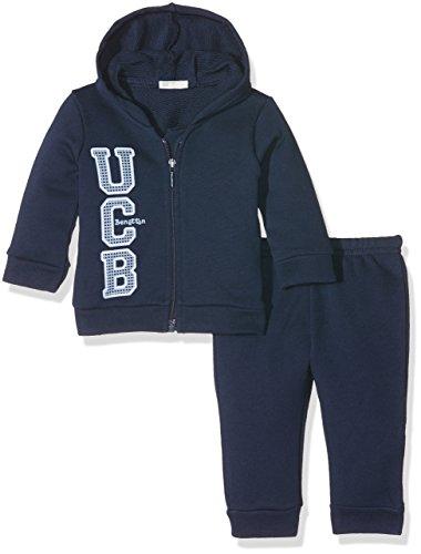 united-colors-of-benetton-3j67mm186-conjunto-unisex-adulto-azul-navy-12-meses-talla-del-fabricante-7