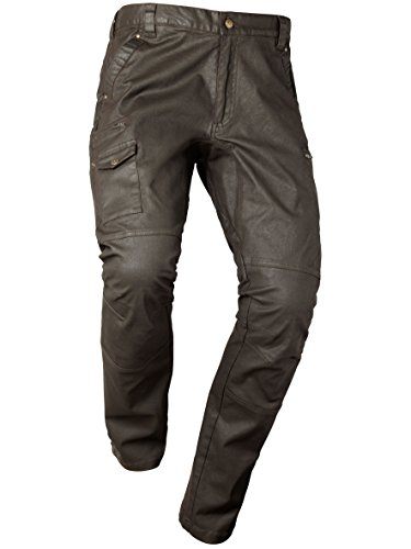 Chevalier Vintage Stretch Pant / Jagdhose 46 Test