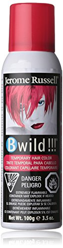 jerome-russell-bwild-temporary-hair-color-spray-cougar-red