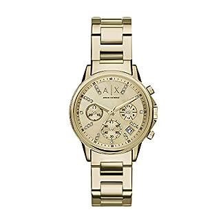 Reloj Emporio Armani para Mujer AX4327