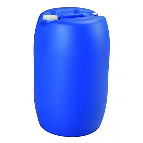 Sotralentz - War 60 Liter blau Topfen