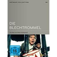 Die Blechtrommel - Arthaus Collection