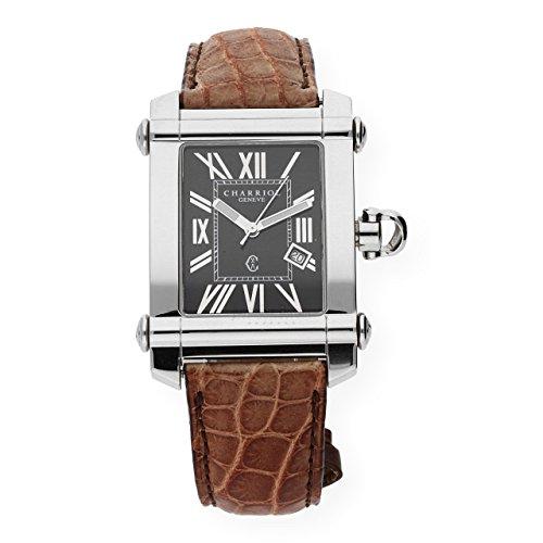 charriol-ccstrx7942037-stainless-steel-quartz-ladies-watch