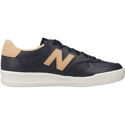 New Balance BASKETS CRT300 AK MARINO blue