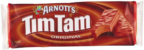 arnotts-tim-tam-original-200g