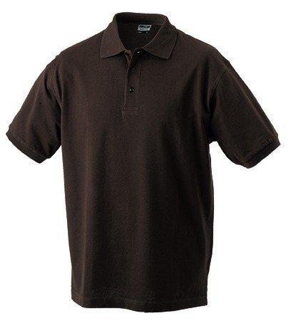 Klassisches Herren Poloshirt Pacific