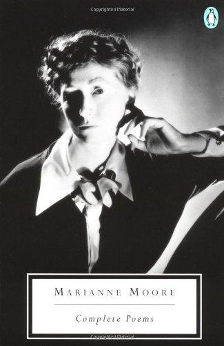 Complete Poems (Twentieth-Century Classics)