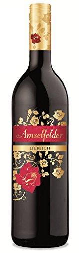 Amselfelder-Rotwein-Lieblich-6-x-075-l