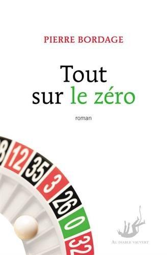 """<a href=""""/node/18454"""">Tout sur le zéro</a>"""
