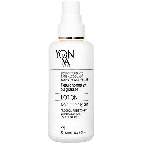 Yonka Essentials Lotion Yon-Ka (PNG) 200ml