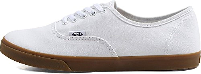 Vans     Unisex Adult Authentic Lo Pro Schuh
