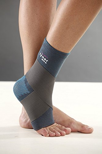 Tynor Ankle Binder - Large