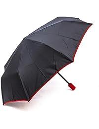 Hunter Original Manual Compact Umbrella