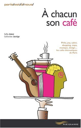 """<a href=""""/node/6836"""">A chacun son café</a>"""