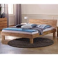 Suchergebnis auf Amazon.de für: Cantus - Schlafzimmer / Möbel: Küche ...