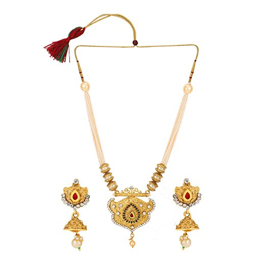 Jewelry & Watches Ethnic Indian Bollywood Antique Kundan Maang Tikka Earring Set Forehead Jewelry Chills And Pains