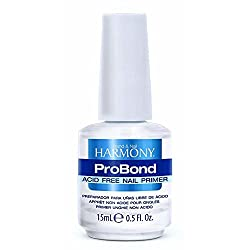 HARMONY Gelish Treatment, Pro Bond