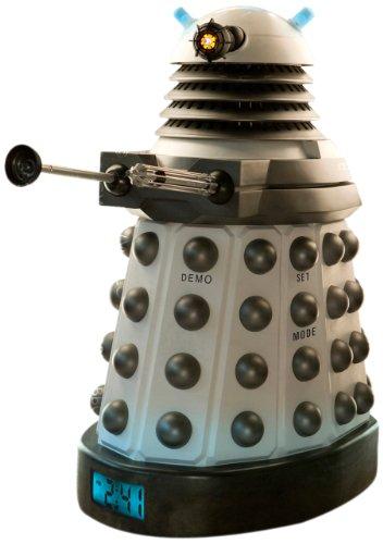 dr-who-sveglia-doctor-who-mit-projektionsfunktion-dalek