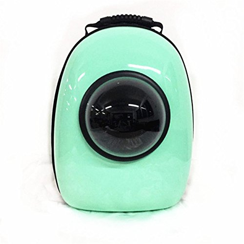 astronaut-capsule-pet-backpack-airline-approved-transparent-transpirable-dog-cat-carrier-portable-sa
