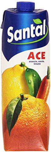santal-ace-arancia-carota-limone-1000-ml