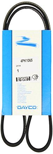 dayco-4pk1065-cinghia-poly-v-comservhonda-accord