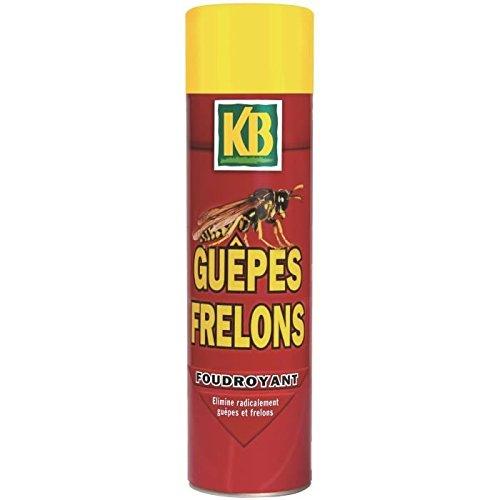 kb-jardin-guepes-frelons-kb-aero400ml-guep-nca