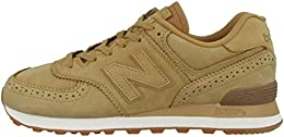 new balance sneakers basse uomo nere