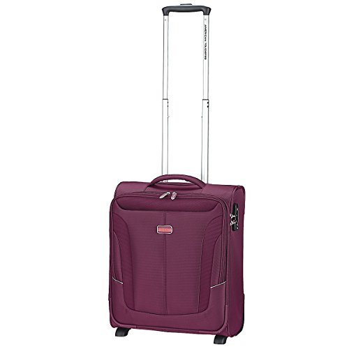american-tourister-hand-luggage-37-liters-royal-purple