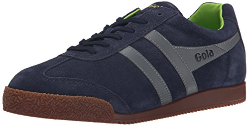 gola-harrier-mens-multisport-outdoor-shoes-blue-navy-grey-lime-10-uk-44-eu