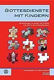 ISBN 3374059120