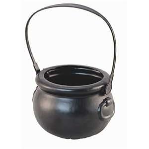 Small Witches Cauldron
