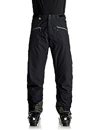 Quiksilver Boundry - Pantalon de snow pour Homme EQYTP03065